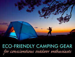 outdoor camping. Wonderful Outdoor Design With Outdoor Camping