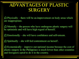 disadvantages of cosmetic surgery essay essay writing writing disadvantages of cosmetic surgery essay