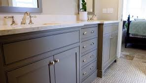 countertops delightful sink diy cabinet and pictures wall painting small granite storage brown high blacktown bathroom