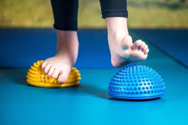 Flat Footed Flat Feet Familydoctor Org
