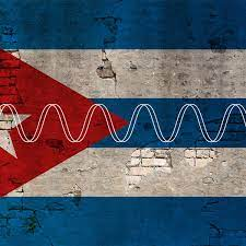 Havana syndrome: NSA officer's case ...