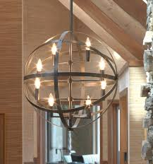 robert abbey chandelier on designing home inspiration with robert abbey chandelier home decoration ideas