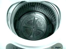 washer with agitator. Wonderful Washer Speed Queen Top Load Washer With Agitator Whirlpool  Shaft Intended Washer With Agitator A