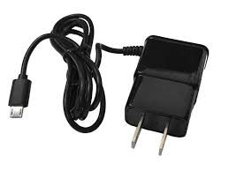 Charger for ZTE Iconic Phablet: Amazon ...