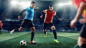 Sport Betting Strategy – The Art of Predicting | Sports betting, Sports,  Betting
