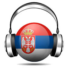 Image result for serbia trance radio