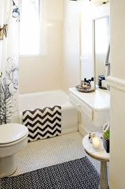 Full Size of Apartement:gorgeous Rental Apartment Bathroom Ideas Auto  Format Q 45 W 600 ...