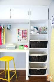 diy laundry room storage diy laundry room storage shelves