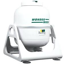 haier portable washing machine. Wonder Washer Portable Washing Machine Haier 66lbs Hlp21n .
