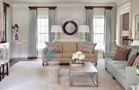 navy blue and grey living room ideas. light blue living room decorating ideas beige and gray walls on category with post navy grey c