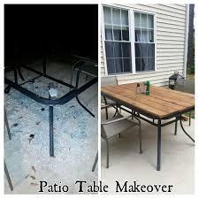 hampton bay outdoor table phenomenal bay patio table replacement glass outdoor r patio table phenomenal bay