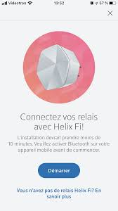 View & download of more than 17 videotron pdf user manuals, service manuals, operating guides. Comment Installer Vos Relais Wi Fi Avec Helix Videotron