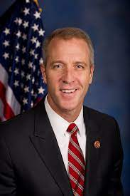 Sean Patrick Maloney - Wikipedia