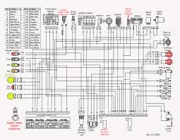 viper 3105v wiring diagram car alarm viper 3105v wiring diagram viper 5900 replacement remote at Viper 5900 Wiring Diagram
