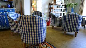 decorating with vintage furniture. Fine With Decorating Your Home With Vintage Furniture U2013 Top Tips And Tricks Inside With Vintage Furniture