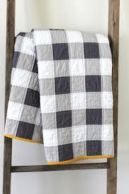 Craftyblossom: gingham patchwork quilt...I keep meaning to make ... & Craftyblossom: gingham patchwork quilt...I keep meaning to make one of these Adamdwight.com