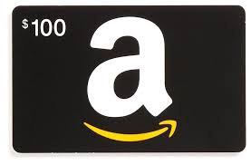 100 amazon gift card for only 90