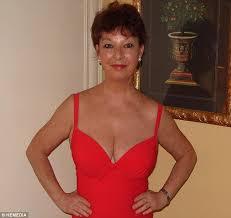 widows dating site australia