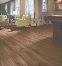 best vinyl plank flooring brands mohawk golden haze 7 wide glue down luxury vinyl plank
