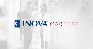 Inova Fairfax Hospital My Chart Inova Health System Careers