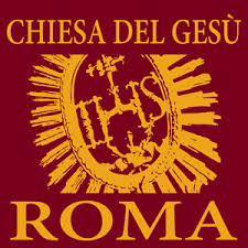 Image result for Photo San Francesco Saverio E cHIESA DI gESU