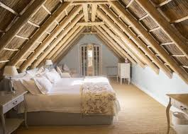 Feng Shui Bedroom Bed 3 Things That Make A Good Feng Shui Bed