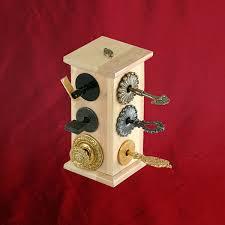 Decorative Gas Keys And Valve Covers  Northshore FireplaceFireplace Key