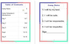 Teaching Learning Daegu ber Page 2