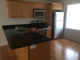 Kitchens With Uba Tuba Granite Granite Countertops Kitchens Granite Picturesgranite Plus