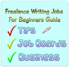 find lance writing jobs for beginners working at home   lance writing jobs for beginners