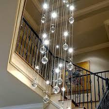 chandelier lift motor chandelier motor tags amazing chandelier lift amazing chandelier chandelier lift