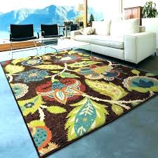 oriental rug cleaning austin area rugs austin rugs new outdoor rugs brown indoor outdoor area rug