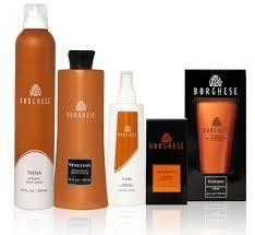premium hair care products