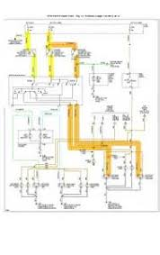 fleetwood wiring diagram motorhome fleetwood image similiar p37 chassis wiring keywords on fleetwood wiring diagram motorhome