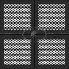 Metal Ceiling Texture Metal Ceiling Texture E Nongzico