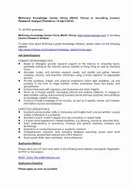 Resume Format For Ojt 23 Doc Sample Resume For Job Application