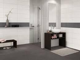 Badezimmer Beige Grau Weis Genial Fliesen Badezimmer Grau Bad