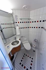 Disney Bathroom Similiar Verandah Disney Dream Cruise Rooms Bathroom Keywords