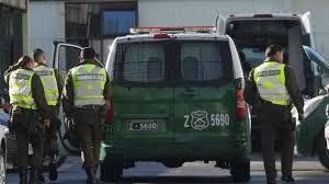 Resultado de imagen para El control preventivo de adolescente y el clasismo chileno de cada día