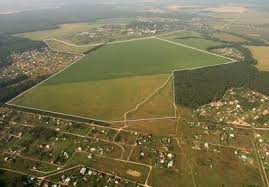 Межевание земель Рефераты Межевание земель