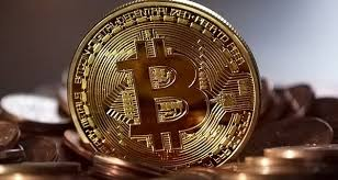 Get views, trends and important updates in cryptocurrencies market. Follow The Latest Developments On Major Virtual Currencies Including Bitcoin Ethereum And More