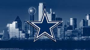 dallas cowboys 2018 football logo wallpaper pc desktop puter