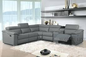 cheap sectional sofas. Ikea Sectional Bed Cheap Sofas Couch U Shaped Fabric Furniture .