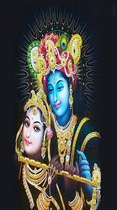 Krishna Wallpaper Hd Download For ...