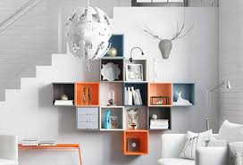 Marvelous Ikea Wall Storage Cubes 57 For Your Modern Home Design with Ikea  Wall Storage Cubes