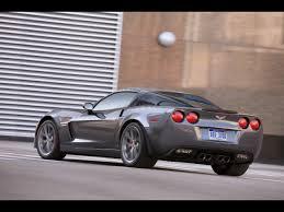 2009 C6 Corvette | Ultimate Guide (Overview, Specs, VIN Info ...