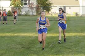 Madison girls cross country wins home invitational - News - Holland  Sentinel - Holland, MI