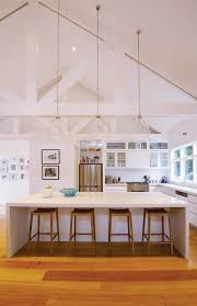 pendant lighting for vaulted ceilings. cathedral ceiling lighting in kitchen beach with truss glass pendant for vaulted ceilings a
