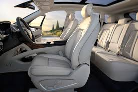 2018 lincoln seats. beautiful 2018 a cutaway sideview of a 2018 lincoln mkx showing the front and rear seats intended lincoln