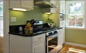 Small Kitchen Design Tips Design Tips For Small Kitchens Kitchen Designs  Very Small Kitchen Ideas